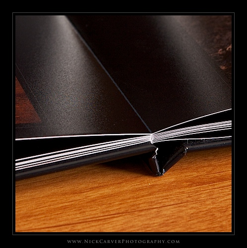 Photo Books Lay Flat: Photo Books: Blurb Vs. Adorama